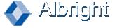 Albright Paper & Box