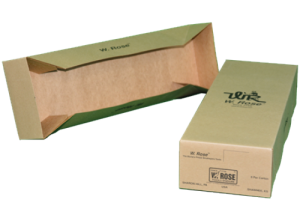 Custom, Wholesale Paperboard Boxes | Albright Paper & Box Co.