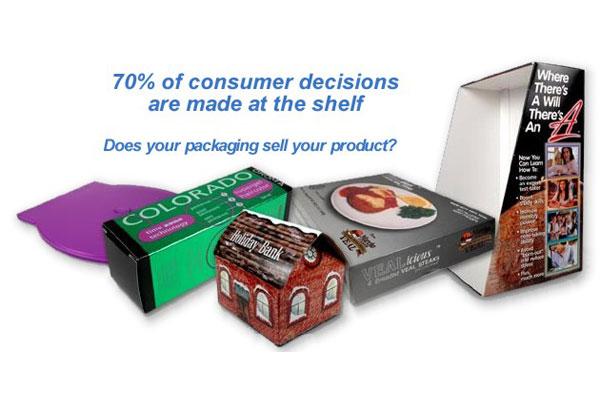 custom box solutions philadelphia